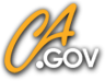 link to ca.gov